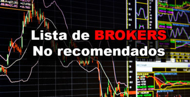 Lista De 100 Brokers No Recomendados 390x200 - Lista De +100 Brokers No Recomendados para 2019
